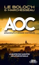 Download this eBook A.O.C.