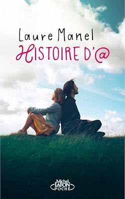 Download the eBook: Histoire d'@