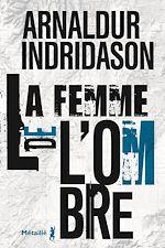 Download this eBook La Femme de l'ombre