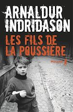 Download this eBook Les fils de la poussière