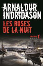 Download this eBook Les Roses de la nuit