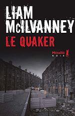 Download this eBook Le Quaker
