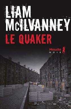 Download the eBook: Le Quaker