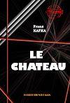 Télécharger le livre :  Le Château