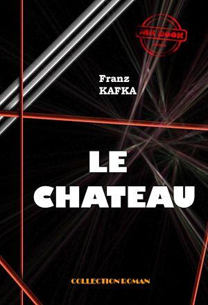 Téléchargez le livre :  Le Château