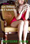 Télécharger le livre :  Les Délices de l'Adultère