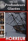 Télécharger le livre :  Profondeurs  Glacées : d'après la tragédie vraie de  l'expédition Franklin (édition intégrale, revue et corrigée).