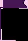 Télécharger le livre :  Tendres Soumissions, suivi de : Soumise pour la Première fois (Une expérience BDSM).