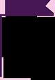 Télécharger le livre : L'Escorte, suivi de : Les Innocentes [Histoires Vraies, Versions complètes et non censurées]