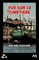 Download this eBook Vue sur le cimetière