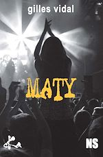 Download this eBook Maty