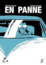 Download this eBook En panne