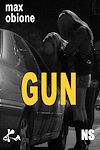 Télécharger le livre :  Gun
