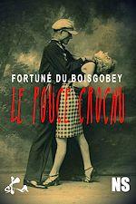 Download this eBook Le pouce crochu