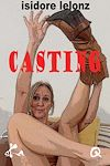 Télécharger le livre :  Casting