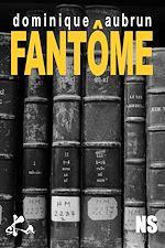 Download this eBook Fantôme