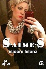 Download this eBook S aime S