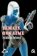Download this eBook Demain, on s'aime