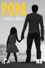 Download this eBook Popa