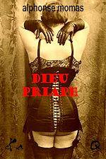 Download this eBook Dieu Priape