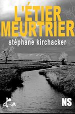 Download this eBook L'étier meurtrier
