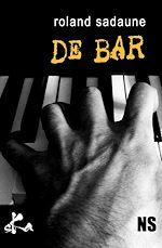 Download this eBook …de bar