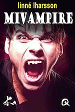 Download this eBook MiVampire