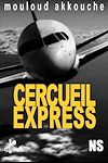 Cercueil express