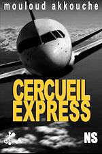 Download this eBook Cercueil express