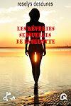 Télécharger le livre :  Les rêveries sensuelles de Lyselotte