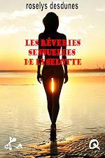 Download this eBook Les rêveries sensuelles de Lyselotte
