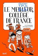 Télécharger cet ebook : Le Meilleur collège de France