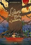 Télécharger le livre :  Lalani