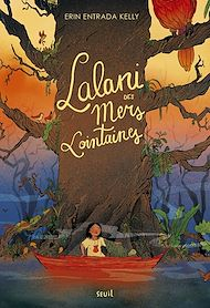 Téléchargez le livre :  Lalani