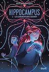 Télécharger le livre :  Hippocampus #1. Le 12ème virage