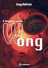 Télécharger le livre :  L'organisation Wong