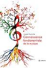 Télécharger le livre :  Connaissance fondamentale de la musique