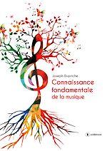 Download this eBook Connaissance fondamentale de la musique