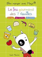 Download this eBook Bien manger avec Mayo