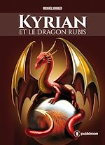 Download this eBook Kyrian et le dragon rubis