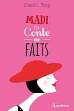 Download this eBook Madi, un conte de faits