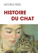 Download this eBook Histoire du chat