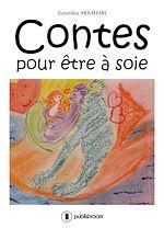 Download this eBook Contes pour être à soie