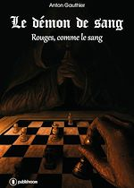 Download this eBook Rouges, comme le sang