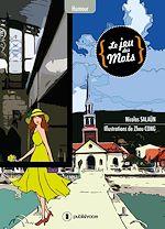 Download this eBook Le jeu des mots