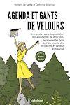 Télécharger le livre :  Agenda et gants de velours