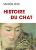 Télécharger le livre : Histoire du chat