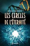 Télécharger le livre :  Les cercles de l'éternité