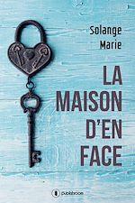 Download this eBook La maison d'en face