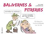 Download this eBook Balivernes et pitreries